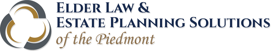 Elder Law & Estate Planning Solutions of the piedmont